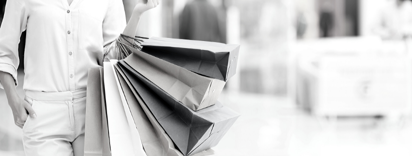 Secret Shopper for Beauty Wholesalers